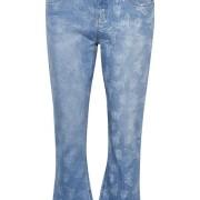 MasonCR Jeans - Shape Fit