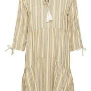 OdetteCR Dress