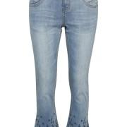 BoletteCR Jeans