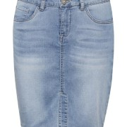 SinmoneCR skirt