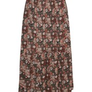 KAmarika Amber Skirt