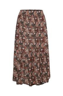 KAmarika Amber Skirt - KAmarika Amber Skirt 40
