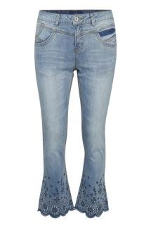 BoletteCR Jeans - BoletteCR Jeans - 25