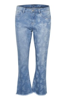 MasonCR Jeans - Shape Fit - MasonCR Jeans-Shape Fit 25