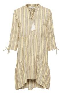 OdetteCR Dress - OdetteCR Dress 34