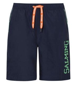 Barrio Board shorts - Barrio Board shorts M