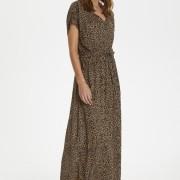 KAelvi Amber Maxi Dress
