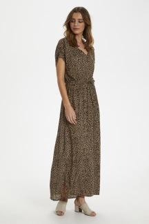 KAelvi Amber Maxi Dress - KAelvi Amber Maxi Dress 34