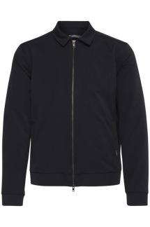 Jacket - Frederic Zip - Jacket - Frederic Zip L