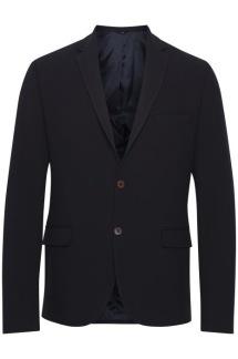 Jacket FOfrederic Blazer - Jacket 48