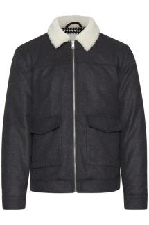 Jacket SDLinton Grå - Jacket L