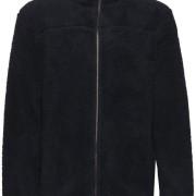 Jacket - SDLon Hood