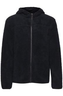 Jacket - SDLon Hood - Jacket L