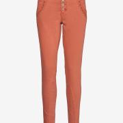 HollyCR Twill pants
