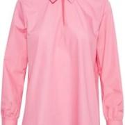 KAbeata Shirt Blouse