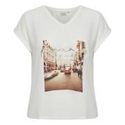 NOraCR T-shirt