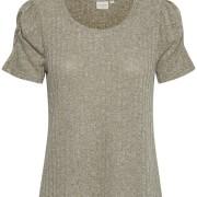 EmmyCR T-shirt Melan