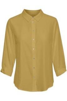 VickyCR Shirt - VickyCR Shirt 34