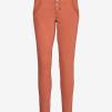 HollyCR Twill pants - HollyCR Twill pants 30