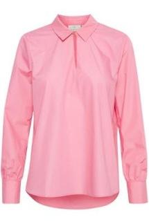 KAbeata Shirt Blouse - KAbeata Shirt Blouse 36