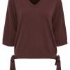 Bellacr oversize pullover 2färger
