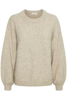 AnghaCR OZ Knit Pullover - AnghaCR OZ Knit Pullover xs