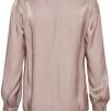 CrMagda blouse 2 färger