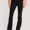 Skinny Bootcut Jeans - Skinny Bootcut Jeans 42