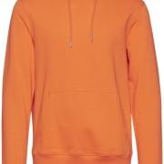 Sweatshirt - sdmorgan hood