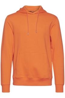 Sweatshirt - sdmorgan hood - Sweatshirt - XL