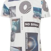 SDPavel T-shirt