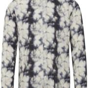 SDPredbjørn Shirt