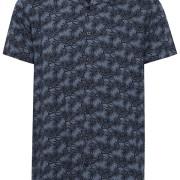 SDPace Shirt