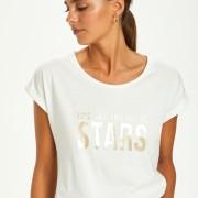 CRLoppie T-shirt