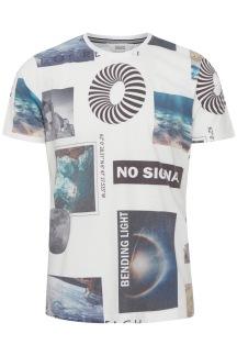 SDPavel T-shirt - SDPavel T-shirt S