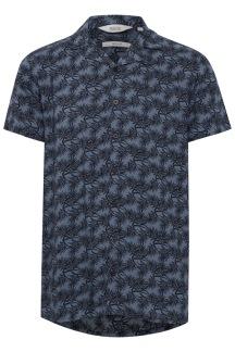 SDPace Shirt - SDPace Shirt S