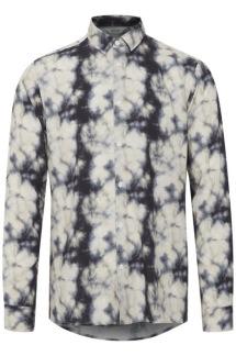 SDPredbjørn Shirt - SDPredbjørn Shirt S