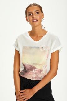 CRFemella T-shirt BCI - CRFemella T-shirt xs