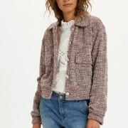 CRChana jacket BCI