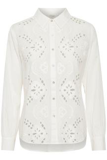 CRKallie Shirt - CRKallie Shirt 36