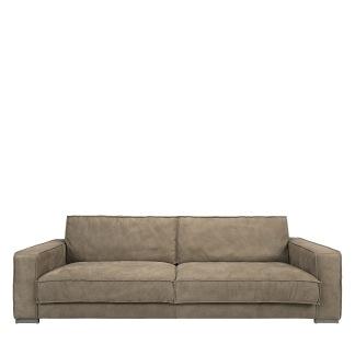 MONTANA Sofa 4-S - MONTANA Sofa 4-S