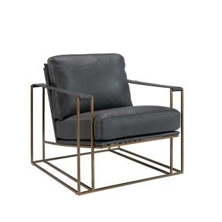 BELLAGIO Lounge chair - BELLAGIO Lounge chair