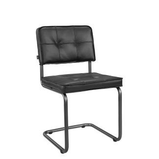 CARLOS Dining chair - CARLOS Dining chair