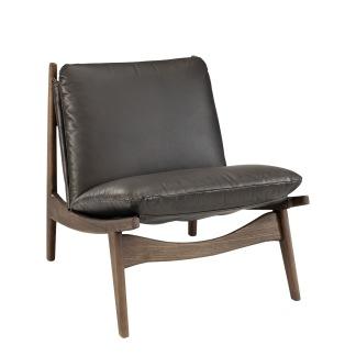 ALYSON Armchair - ALYSON Armchair