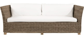 ARLINGTON Sofa 3-s