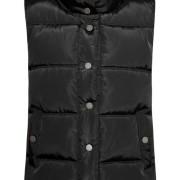 KAjanni Waist Coat