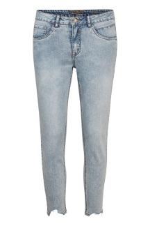 CRHumila Denim Jeans - CRHumila Denim Jeans 25