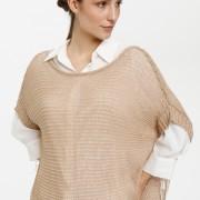 CRBasil OZ Pullover BCI