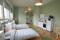 3-4 bäddsrum med egen WC/dusch och kök