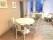 3-4 bäddsrum med kök/vardagsrum